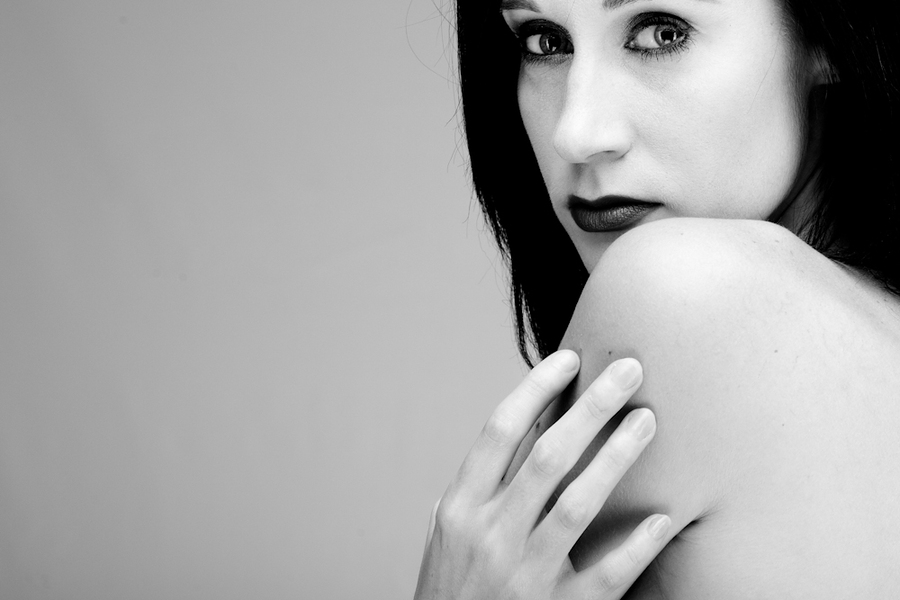 Images from Studio lighting course / Taken at Village Photographic Group / Uploaded 18th January 2012 @ 05:00 PM
