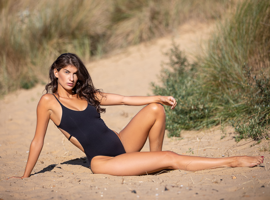 Model Alexia Kiri / Uploaded 20th September 2020 @ 08:16 PM