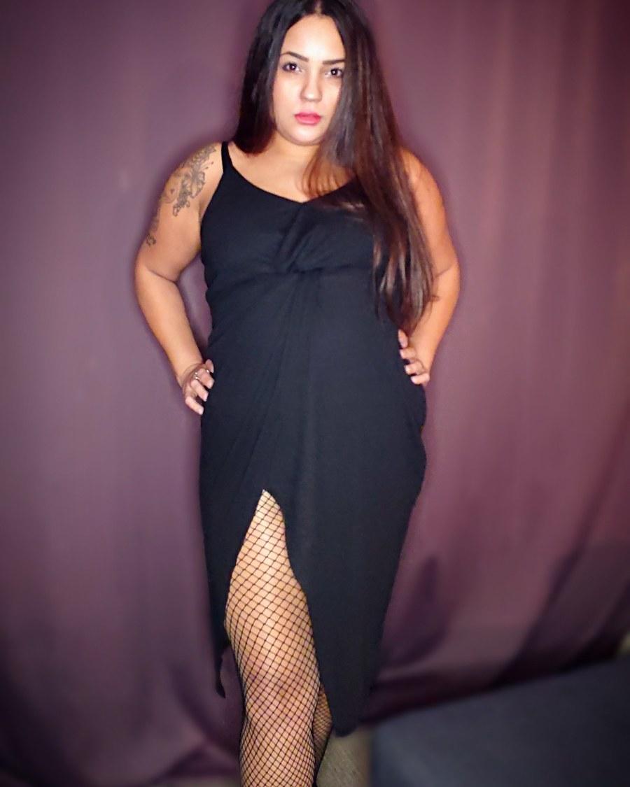 Model Naomi Mercedes / Uploaded 15th January 2021 @ 02:08 PM