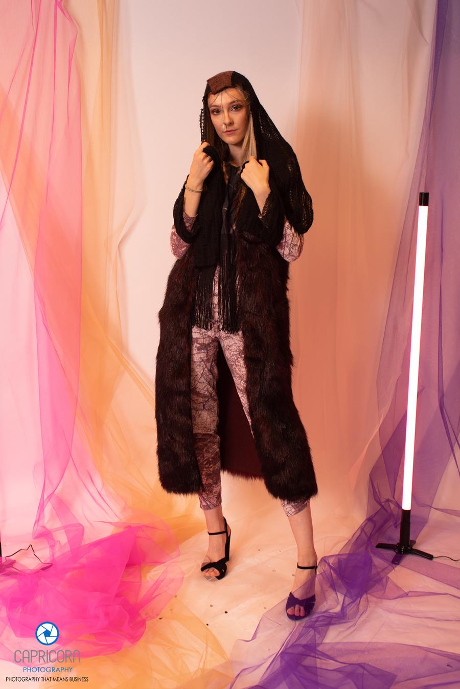 Model Laura Aimee / Uploaded 15th January 2021 @ 10:03 PM