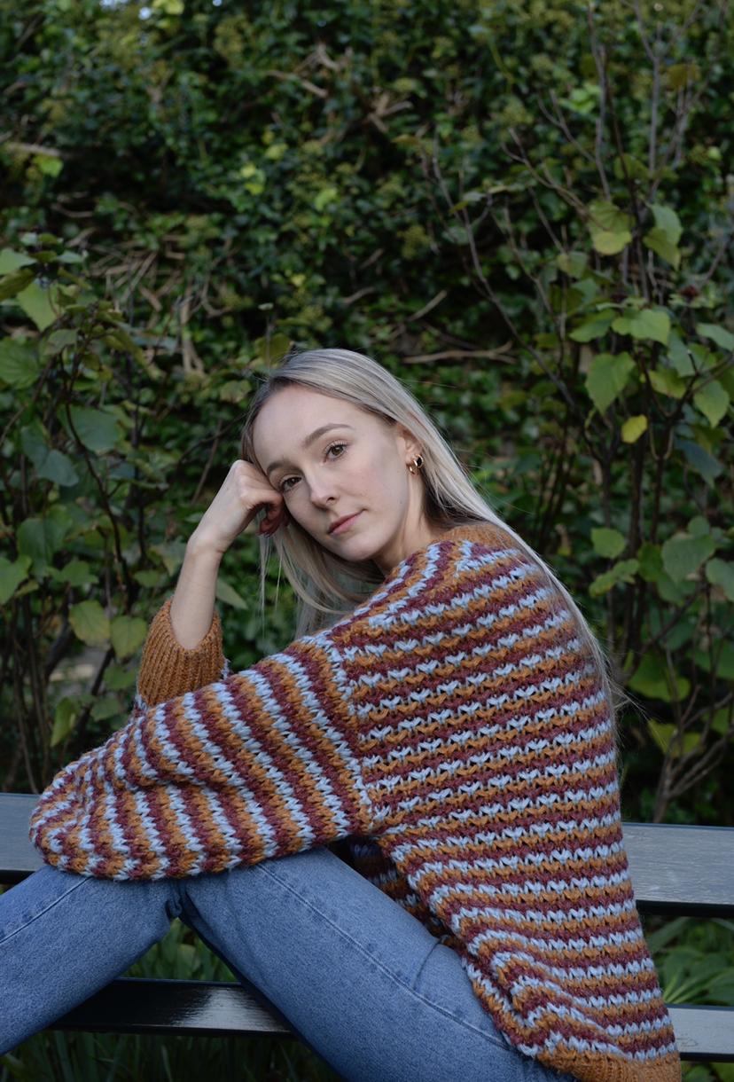 Model Laura Aimee / Uploaded 15th January 2021 @ 10:45 PM