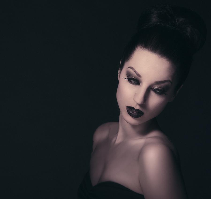 Photo by DavidGB