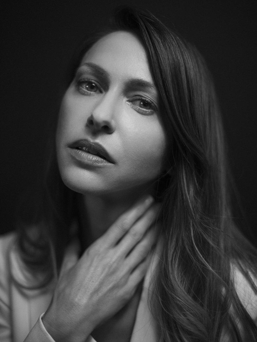 Grace / Photography by WAERmagazine, Model Grace108x / Uploaded 2nd April 2021 @ 12:07 PM