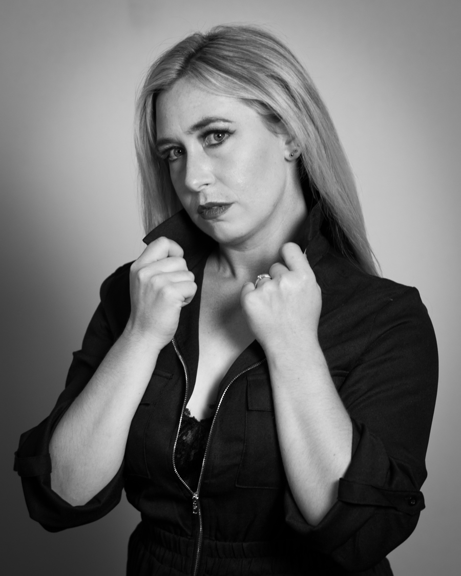 Photography by WillGriff, Model Aly, Taken at Studio38Birkenhead / Uploaded 9th October 2020 @ 01:15 PM