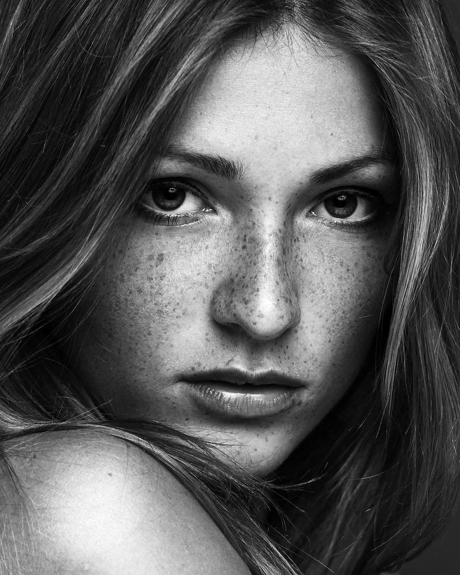 Photography by Inspire Studios Ltd, Model MarynaSedin78, Taken at Inspire Studios Ltd / Uploaded 29th August 2021 @ 08:22 AM