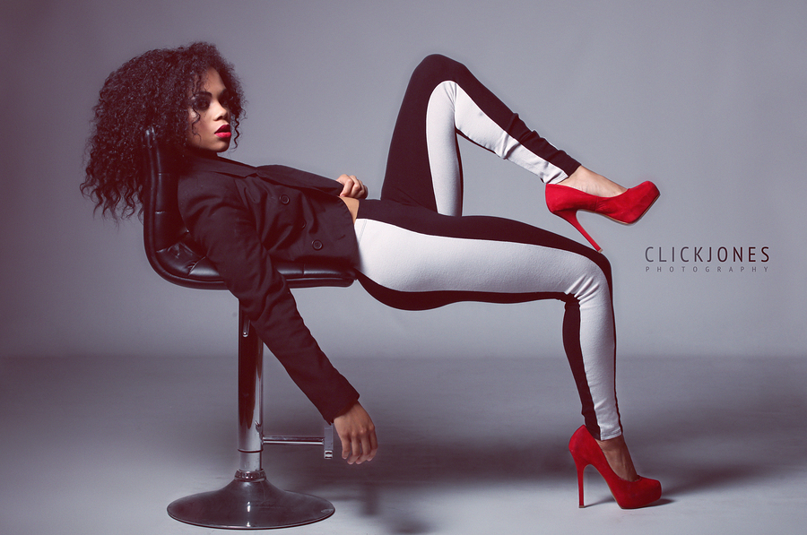 Legs Gallore / Photography by JustJones / Uploaded 17th February 2015 @ 12:58 PM