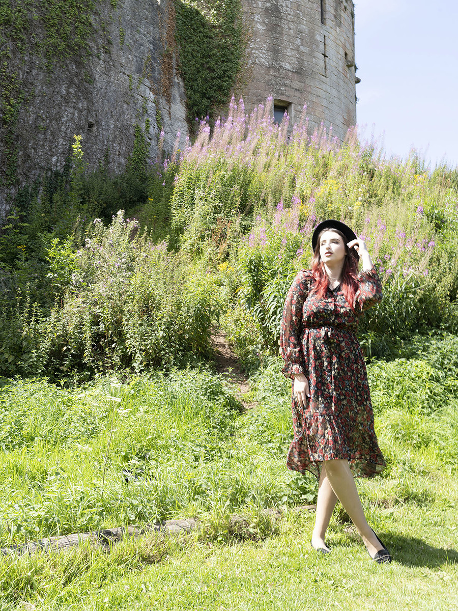 Claudia / Photography by quikklik, Model Claudia Sampford / Uploaded 14th January 2021 @ 01:53 AM