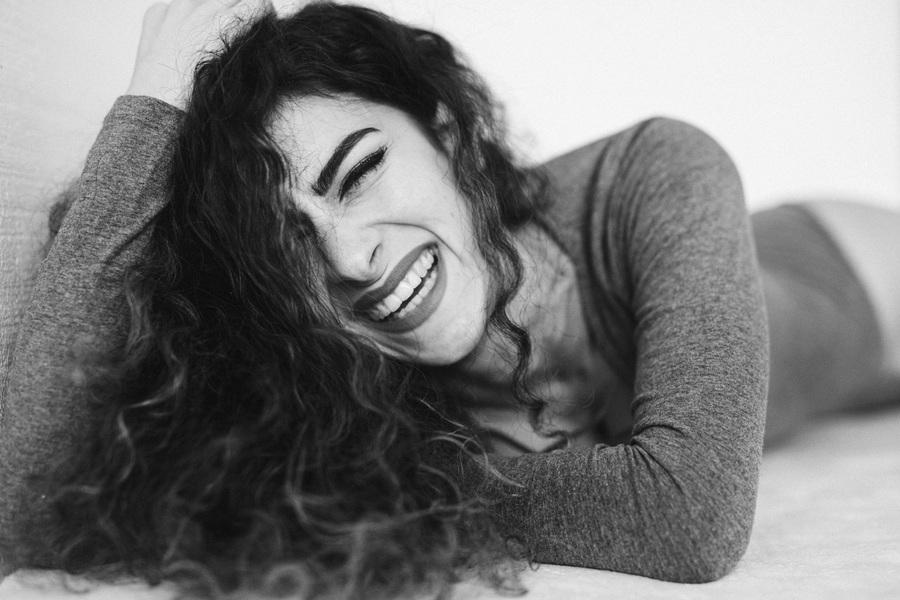 Photography by Rodney Pedroza, Model Marika S., Makeup by Marika S., Hair styling by Marika S. / Uploaded 3rd April 2021 @ 07:41 AM