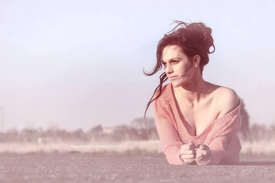 Photography by Imagesbystephendavis, Model Natascha De-Bank / Uploaded 18th June 2015 @ 07:29 PM