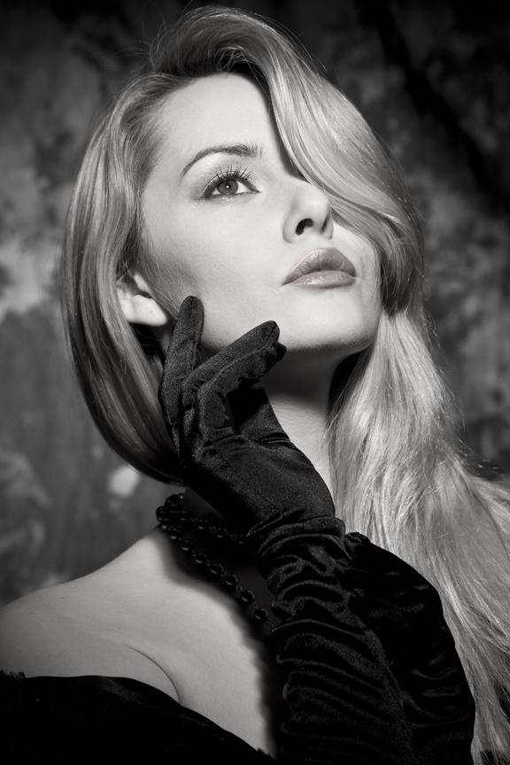 Carla Monaco Hollywood / Photography by Jgray, Model Carla Monaco / Uploaded 30th March 2015 @ 11:38 AM
