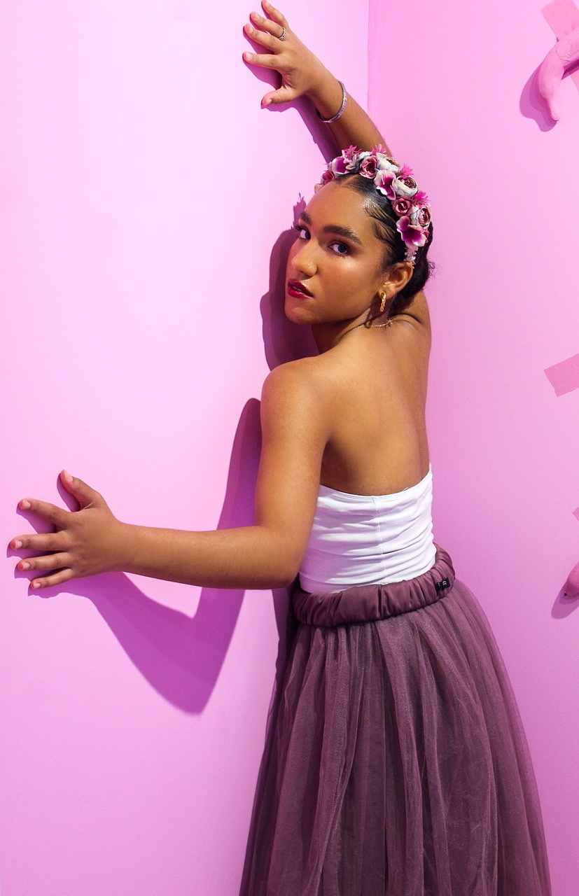 Photography by KJPhotography, Model Francesca Suriano / Uploaded 28th August 2021 @ 10:07 AM