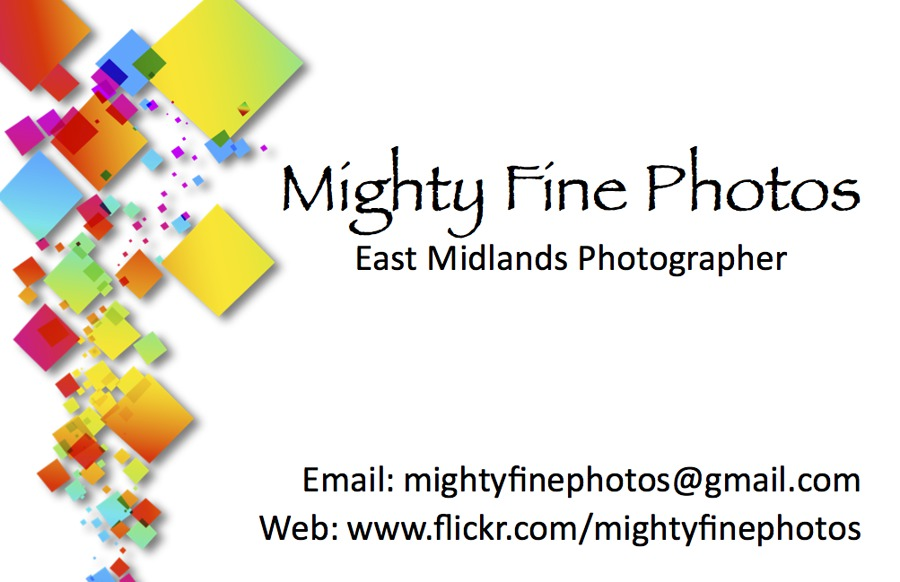 Photography by Mighty Fine Photos / Uploaded 25th August 2013 @ 09:14 AM