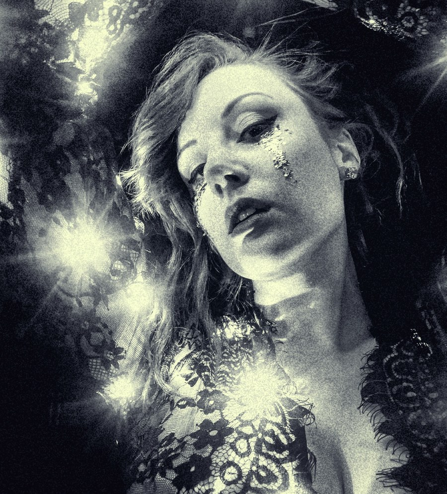 Photography by vulgar superstitions, Model vulgar superstitions / Uploaded 28th August 2021 @ 09:31 PM