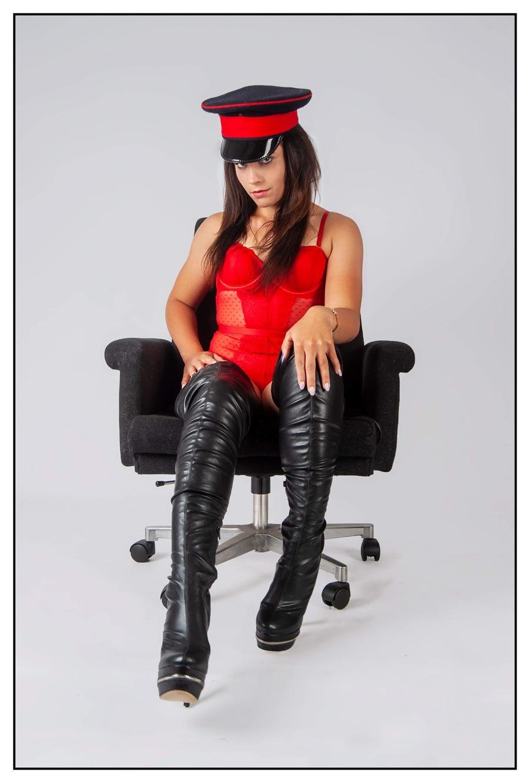 Model Kierra-Niashaa / Uploaded 28th August 2021 @ 12:09 PM