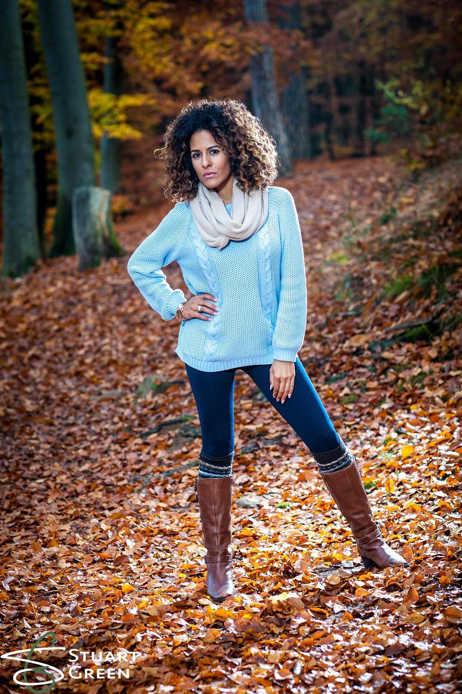 KATY / Photography by Stuart Green-Photography / Uploaded 10th November 2015 @ 09:34 PM