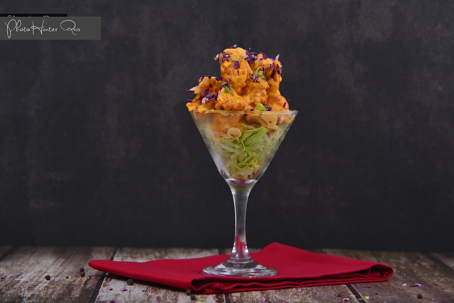 Food photography / Photography by PhotoHunterQais / Uploaded 10th October 2021 @ 07:42 PM