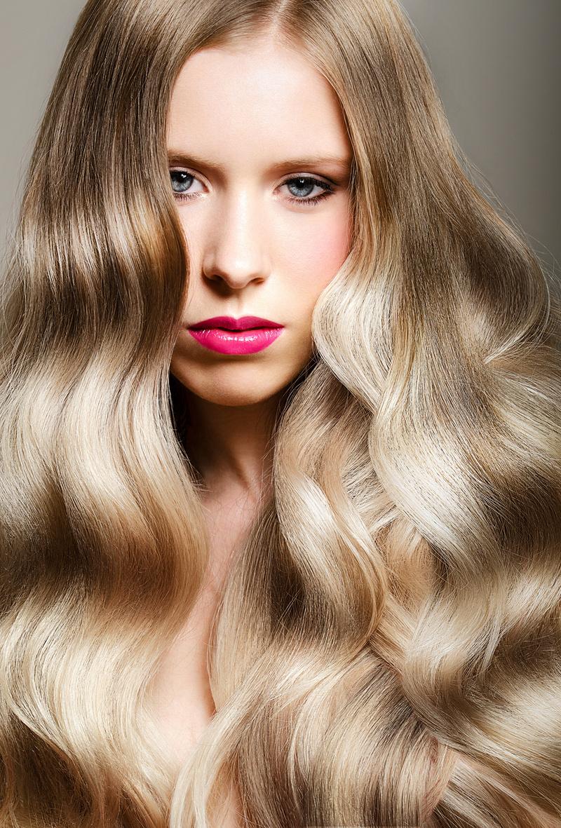 Hair shoot / Model Arrow ⤑ / Uploaded 6th September 2013 @ 11:53 PM