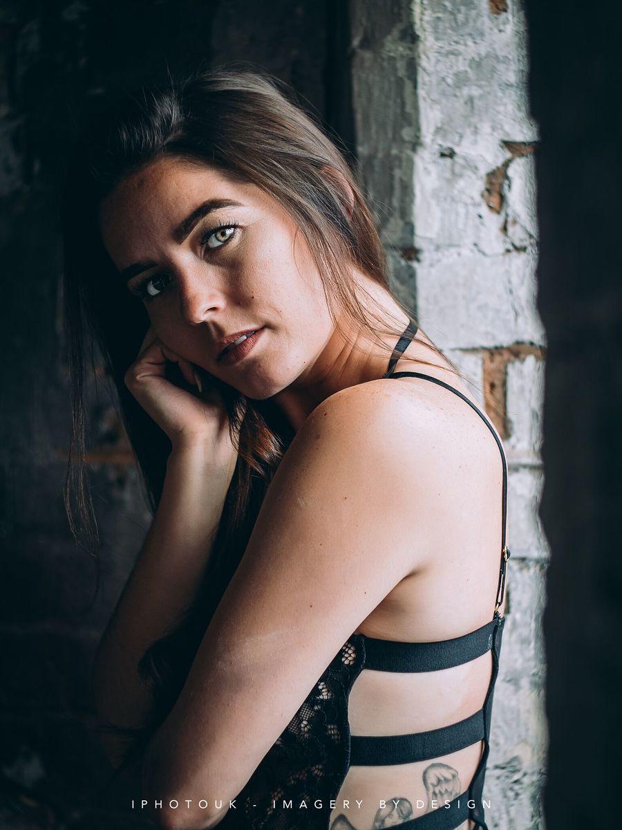 Photography by I P H O T O U K, Model karrie-anne / Uploaded 8th November 2019 @ 04:34 PM