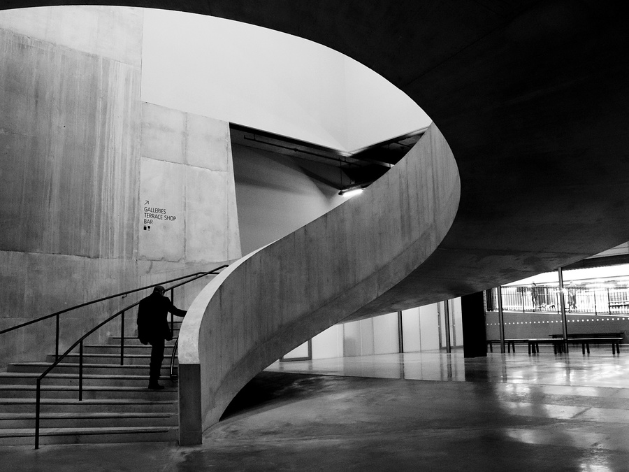 Staircase / Photography by rtnphotography / Uploaded 23rd May 2019 @ 01:08 PM