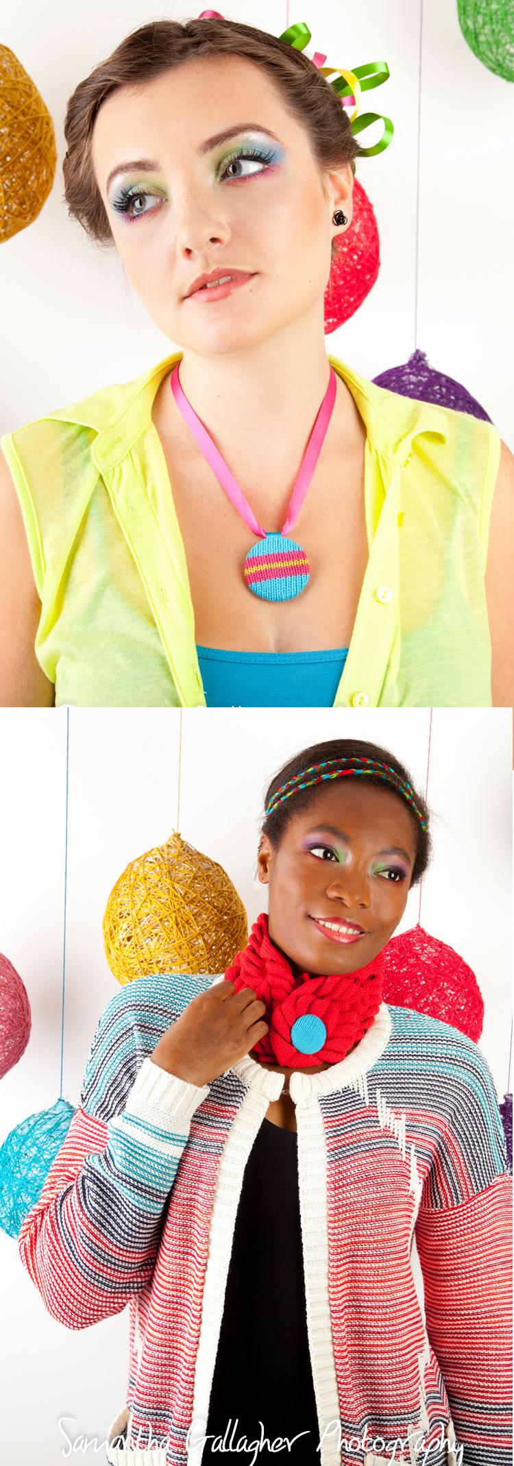 Makeup by Rachael Gunn Makeup artistry, Hair styling by Rachael Gunn Makeup artistry / Uploaded 9th October 2012 @ 11:53 AM