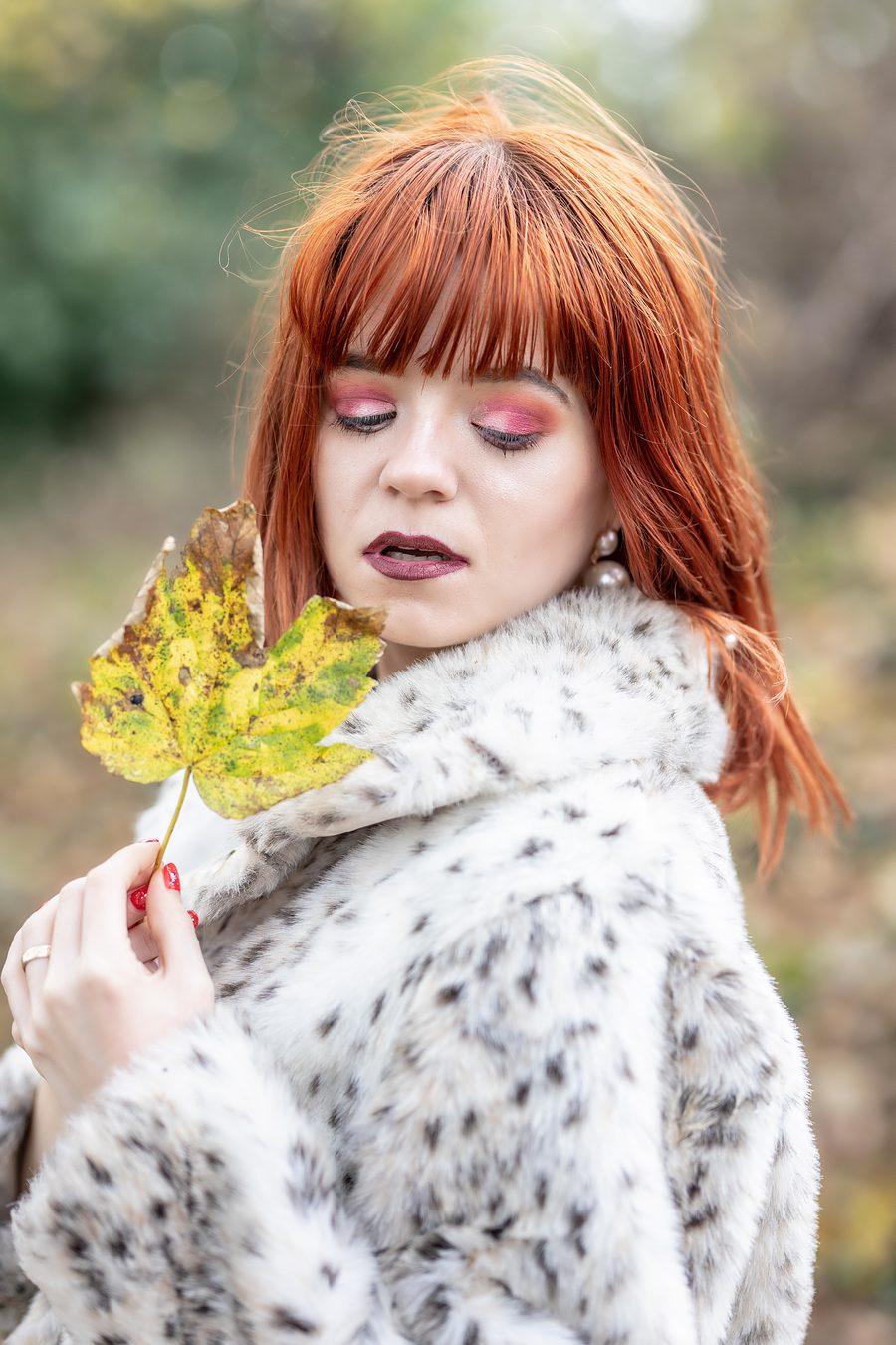 autumnal vibes