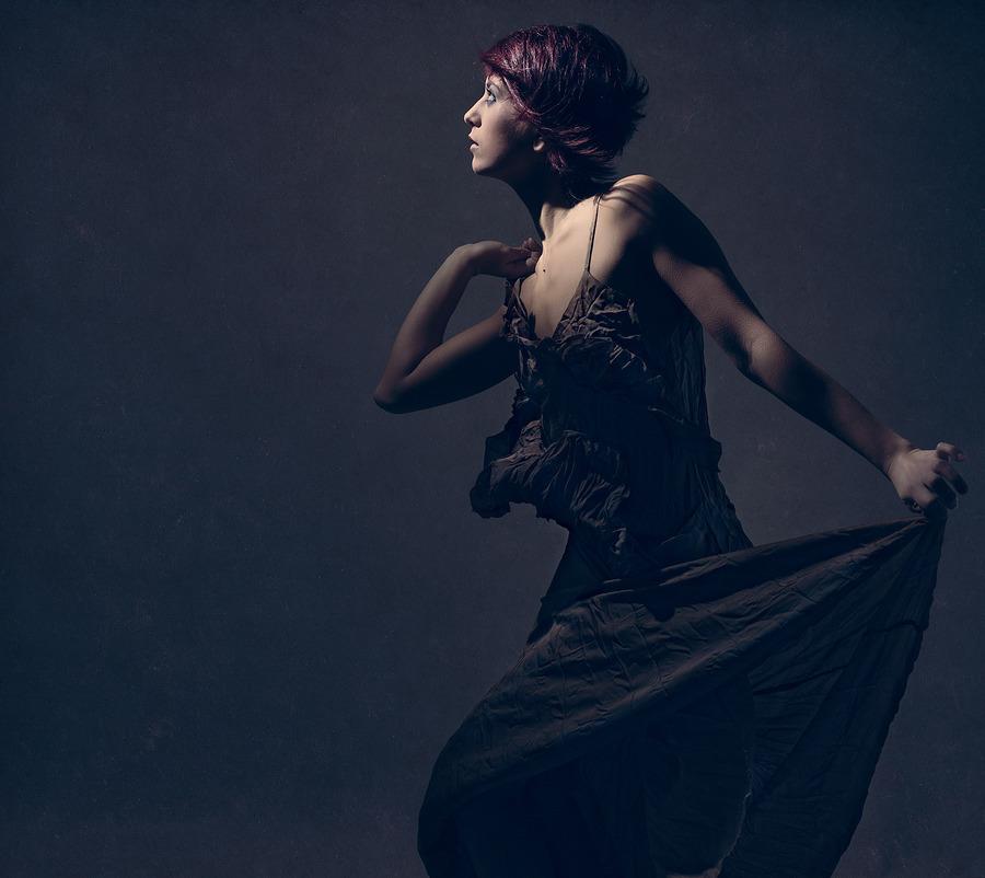 fashion  / Model Casini Eva / Uploaded 9th January 2014 @ 02:47 PM