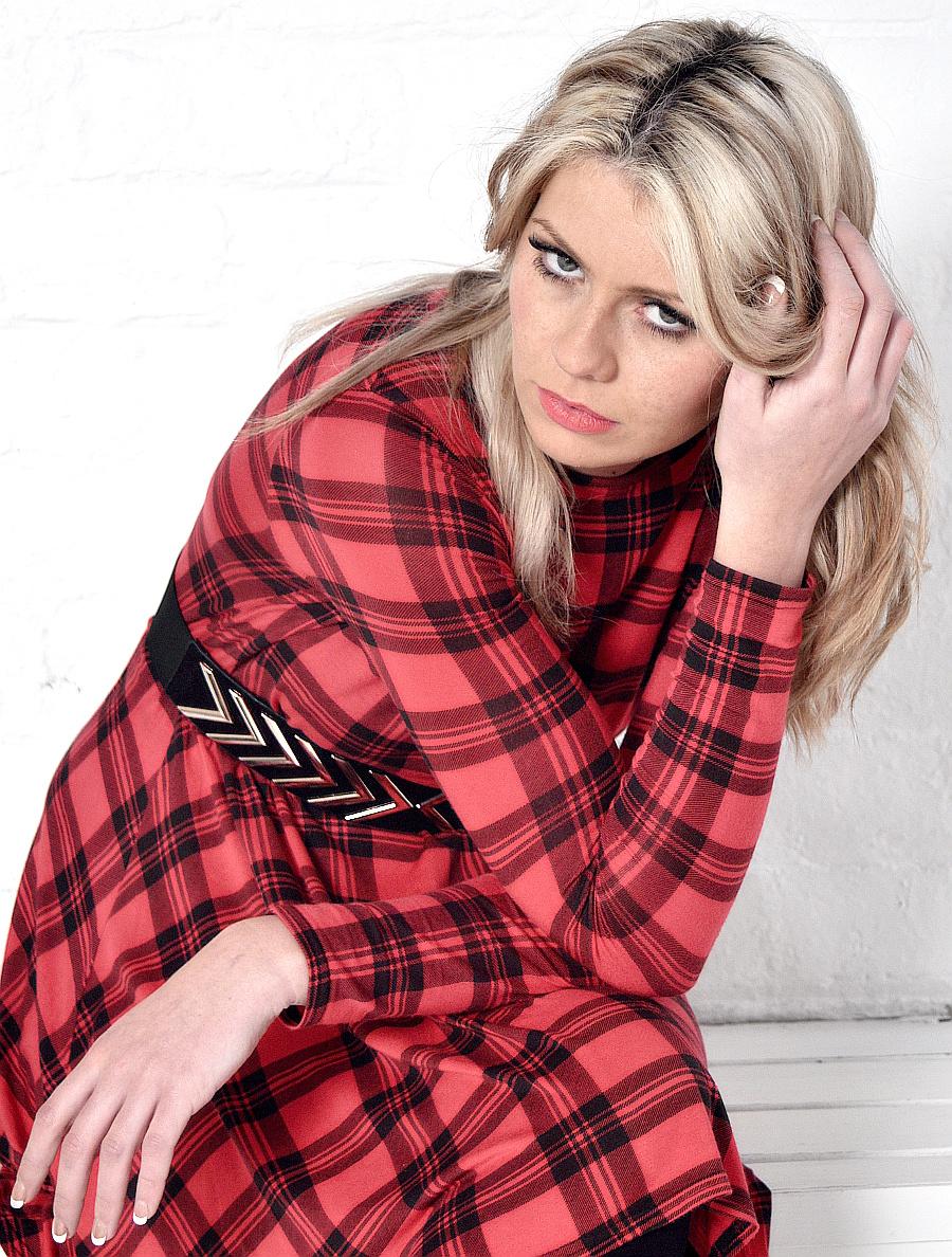 Daisy Dalton Nude Photos 60