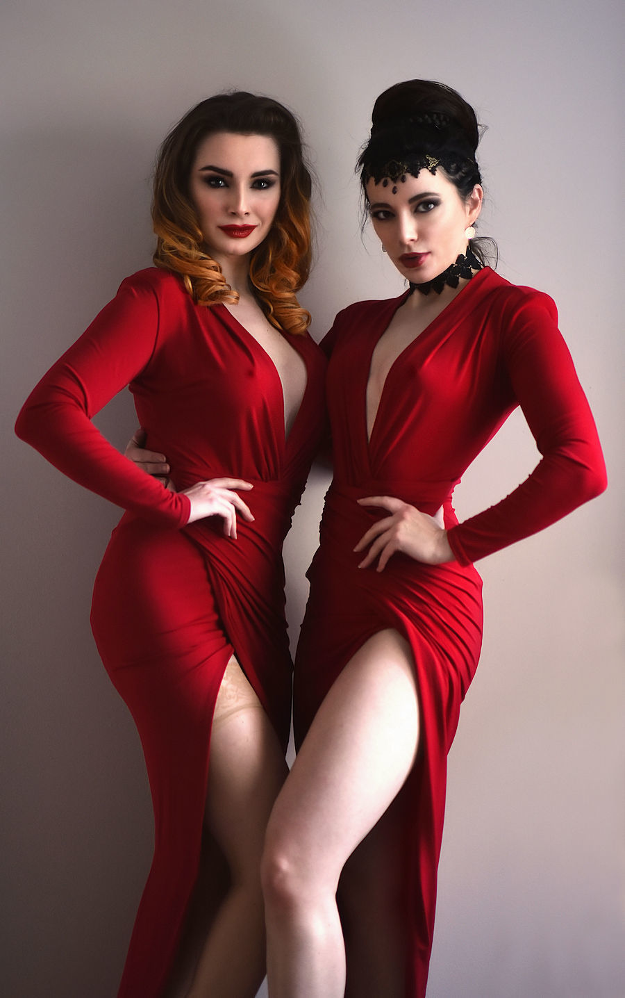 RED / Photography by shutterman / Uploaded 14th December 2020 @ 12:51 AM