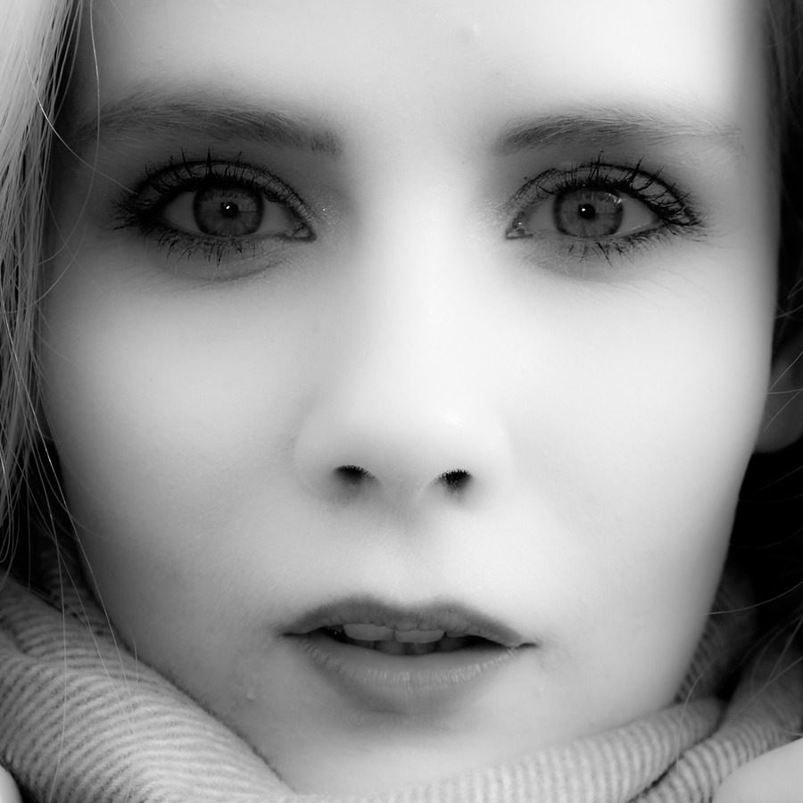 Photography by haven't a clue, Model siwa222, Makeup by siwa222, Stylist siwa222, Hair styling by siwa222 / Uploaded 28th February 2015 @ 05:27 PM