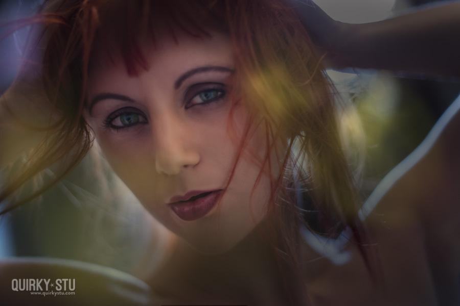 Magical / Model Freya / Uploaded 23rd January 2017 @ 09:24 PM