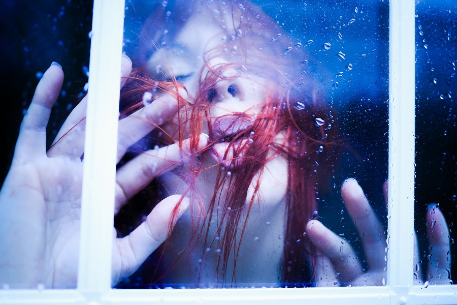 Underwater kiss / Model Freya / Uploaded 9th February 2018 @ 04:22 PM