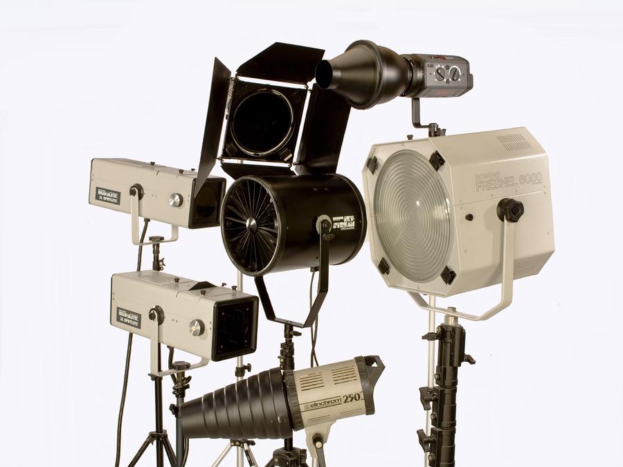 Studio equipment / Taken at prpstudios / Uploaded 16th February 2012 @ 09:51 AM