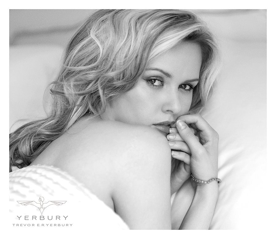 Boudoir  / Model Carla Monaco / Uploaded 3rd September 2013 @ 03:11 PM