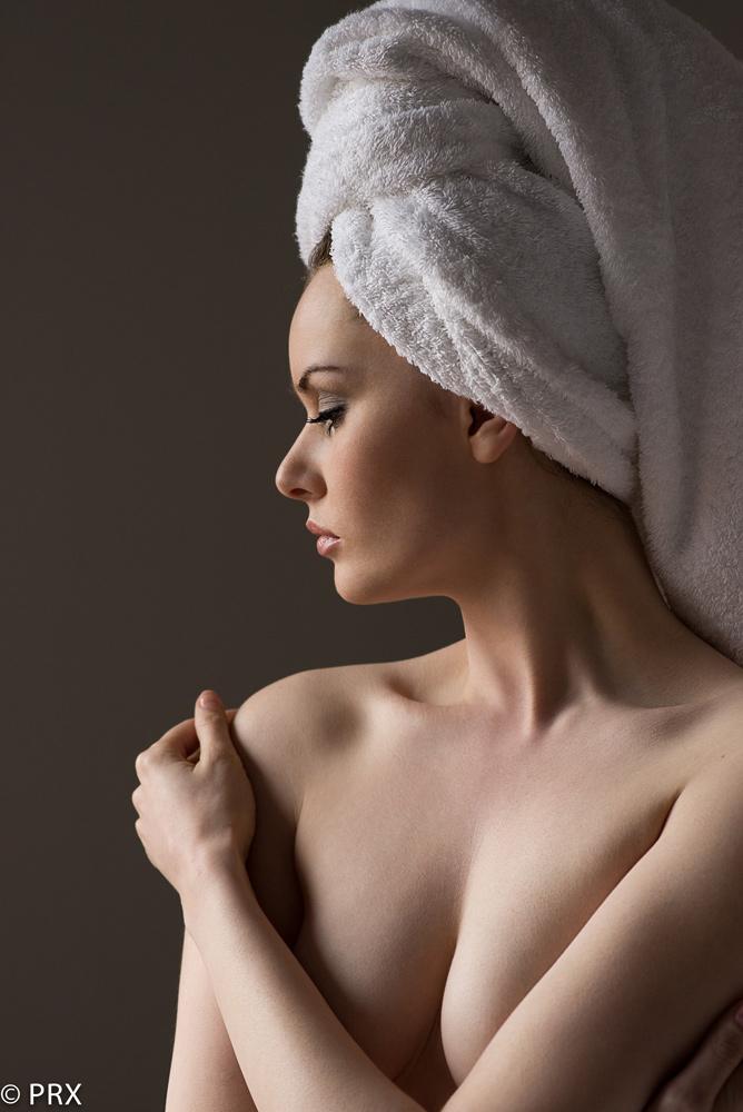 Proud  / Model Carla Monaco / Uploaded 3rd August 2015 @ 07:08 PM