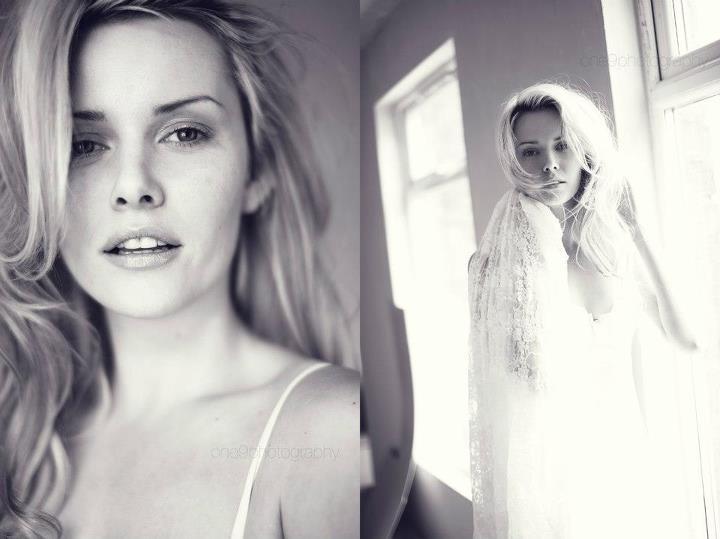 sleepy days  / Model Carla Monaco / Uploaded 18th September 2012 @ 01:34 PM