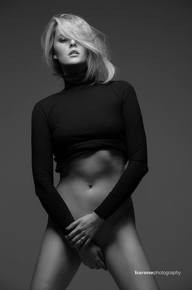 Standing Strong / Model Carla Monaco / Uploaded 18th November 2015 @ 06:47 PM