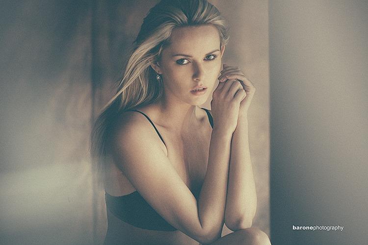 Model Carla Monaco / Uploaded 23rd August 2013 @ 11:12 AM