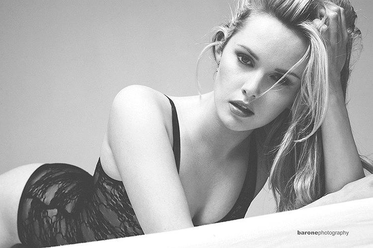 Model Carla Monaco / Uploaded 12th September 2013 @ 06:55 PM