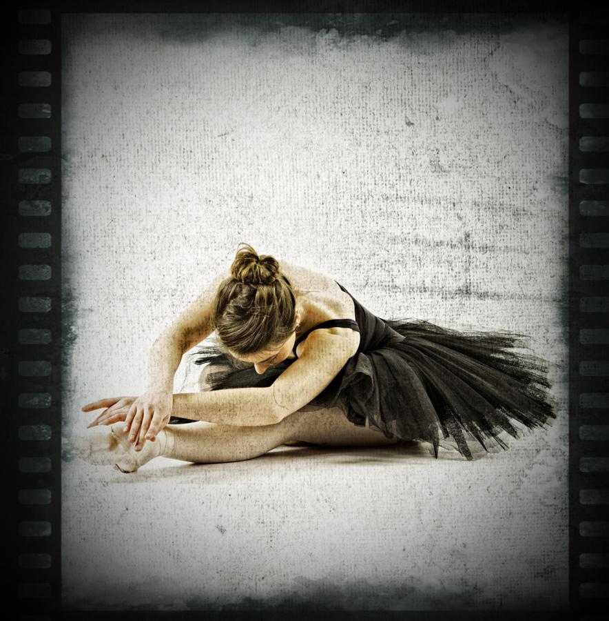 Black Swan / Photography by jdphoto.biz, Taken at Festival Studio / Uploaded 20th April 2014 @ 11:26 PM