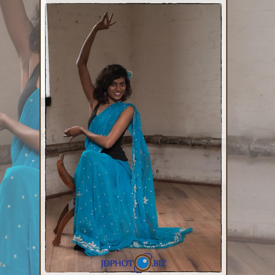Bollywood Princess / Photography by jdphoto.biz, Taken at Natural Light Spaces / Uploaded 15th April 2018 @ 04:34 PM