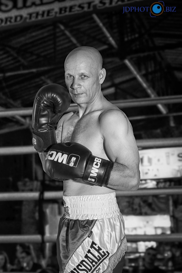 In The Ring / Photography by jdphoto.biz, Taken at Natural Light Spaces / Uploaded 26th August 2018 @ 10:35 PM