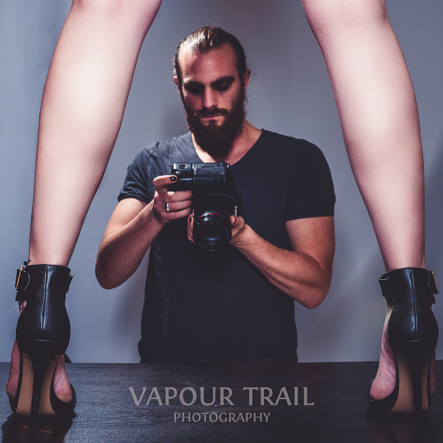 Hard at work / Photography by Vapour Trail Photography / Uploaded 17th December 2015 @ 08:31 PM