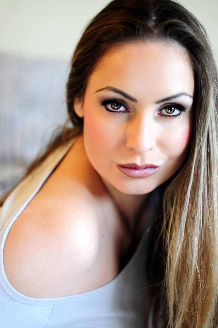Photography by Cliff Stone, Model Sophia Delane / Uploaded 2nd February 2017 @ 02:27 AM