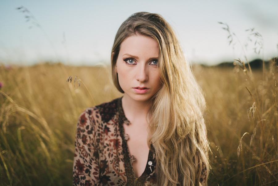 Alexandra IV / Photography by John Barwood, Model Alexandra J / Uploaded 18th July 2014 @ 04:47 PM