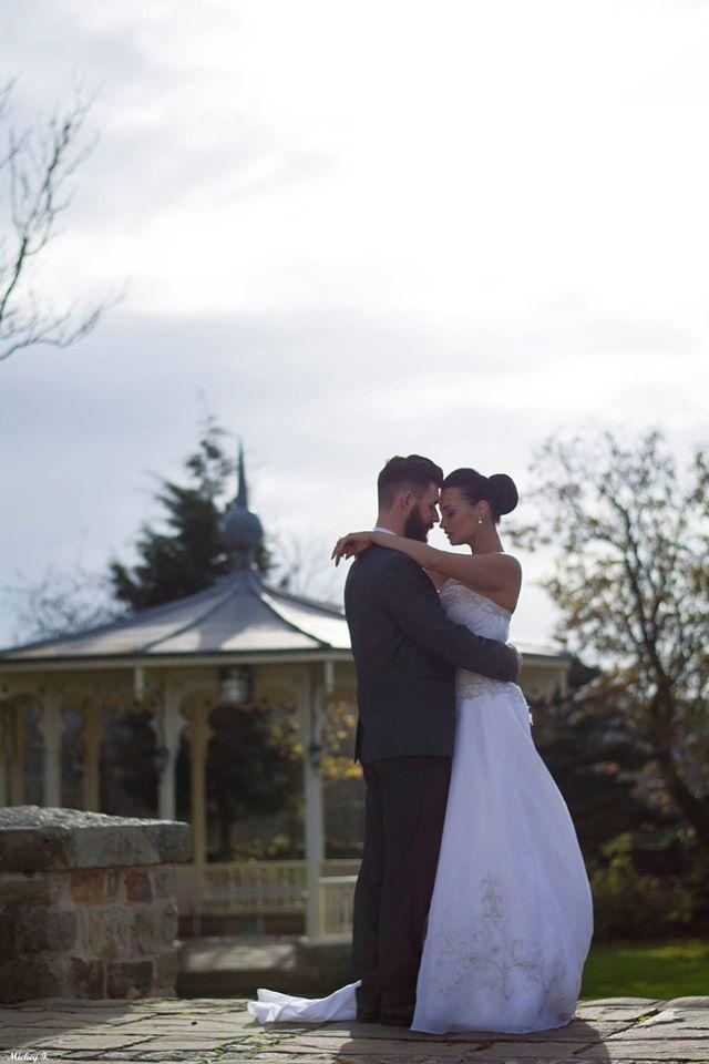 KelliSmith and Sam Mitchell / Model KelliSmith / Uploaded 3rd November 2014 @ 03:53 PM