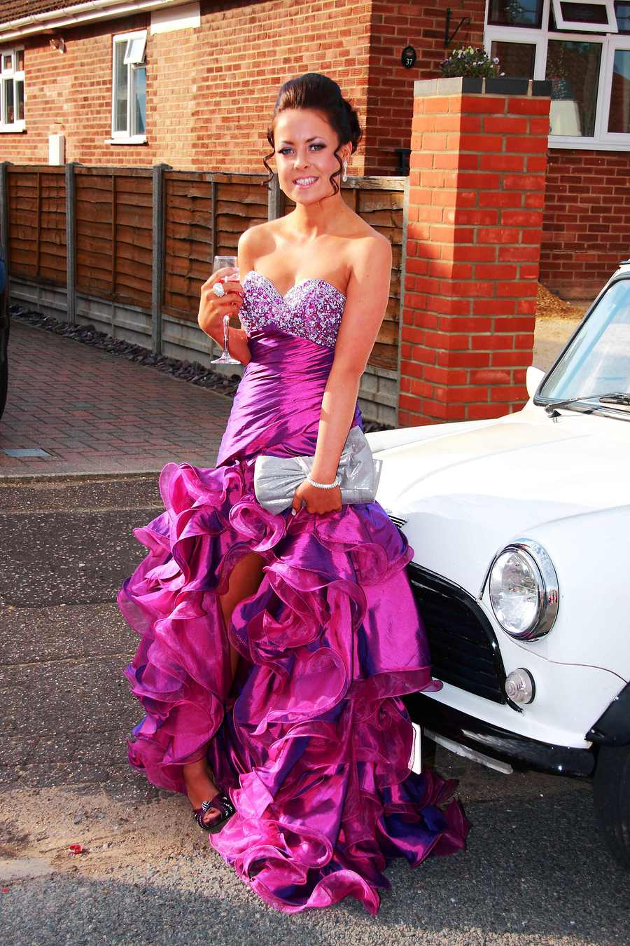 proms night 4 / Photography by radar6491 / Uploaded 6th May 2014 @ 08:20 PM