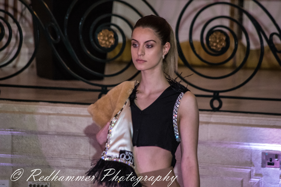 LFW photo / Photography by Redhammer / Uploaded 25th February 2018 @ 01:47 PM
