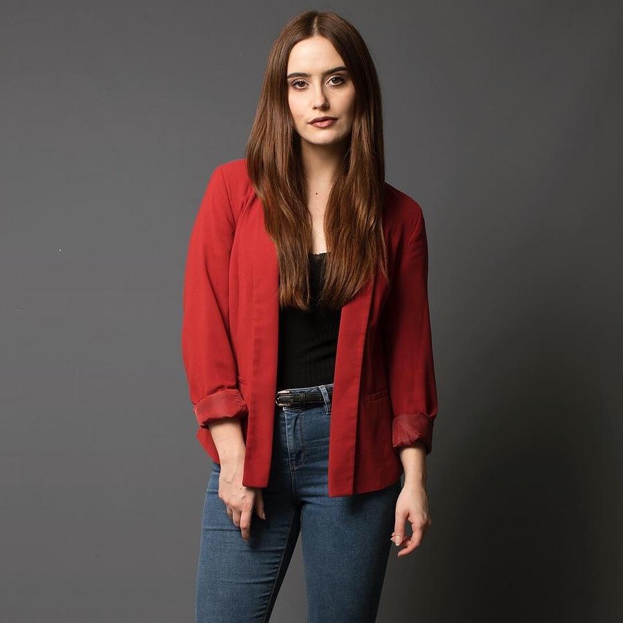 Model EmilyM / Uploaded 10th May 2019 @ 10:07 AM