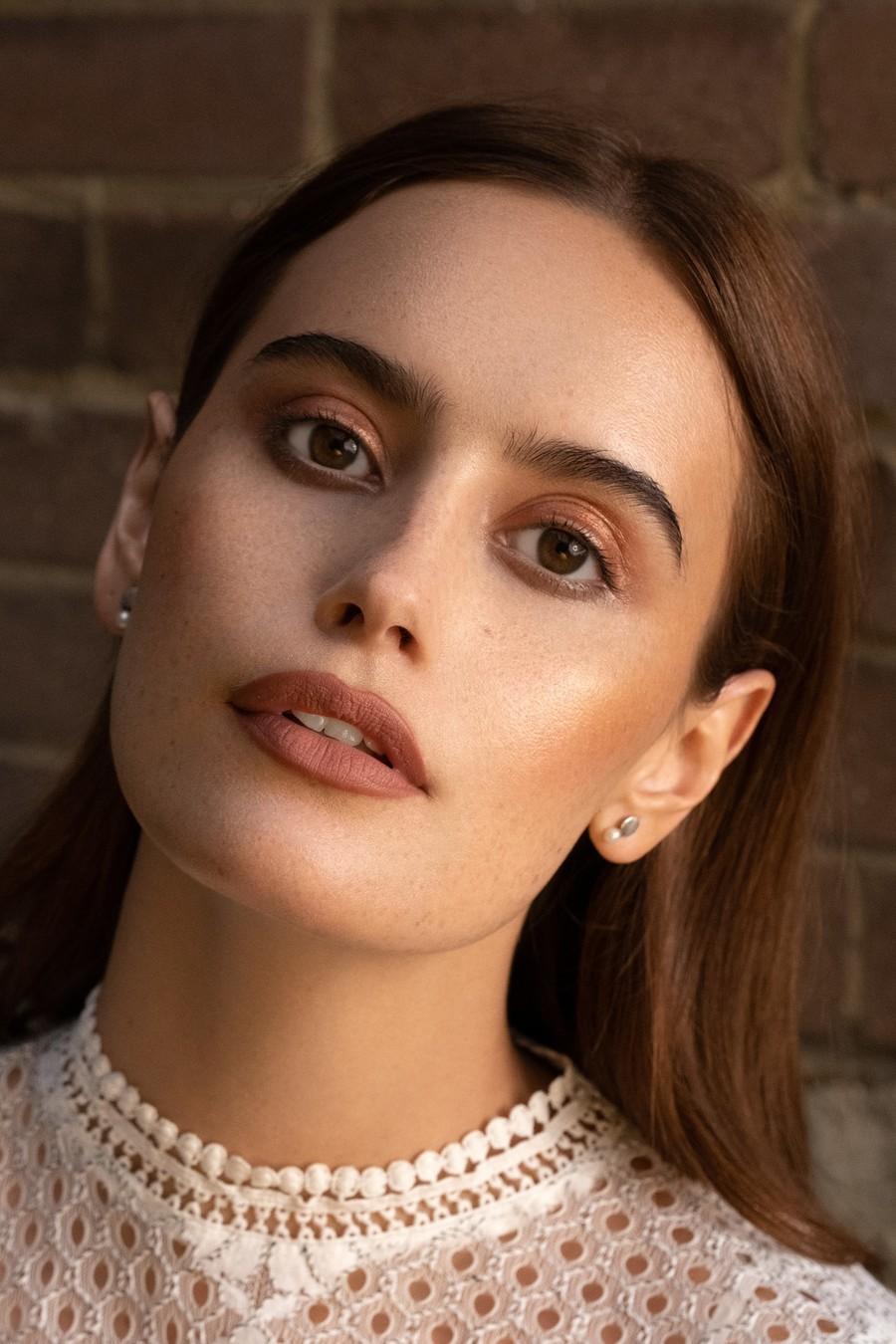 @biancaprietomakeup, Photographer / MUA :) / Model EmilyM / Uploaded 10th August 2019 @ 12:45 PM