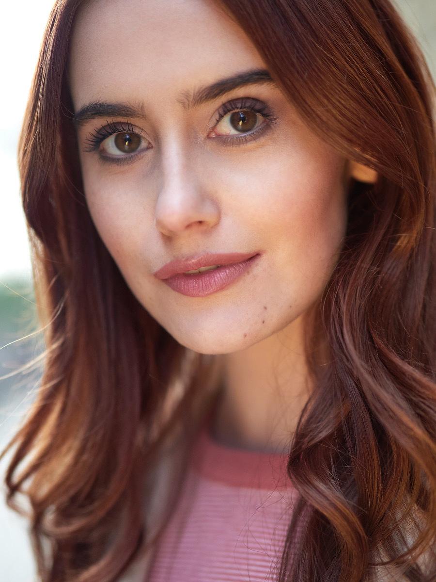 Model EmilyM / Uploaded 30th March 2020 @ 07:11 PM